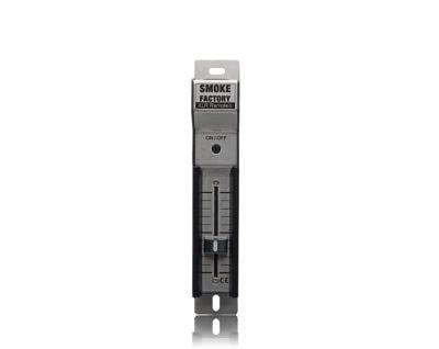 XLR remote 2 Kabelfernsteuerung