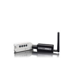 Funkfernbedinung radio remote v 5