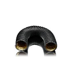Smoke Factory Nebelschlauch 100 mm