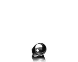 ducting adapter tube cover Spaceball II