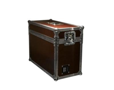 PHENOL Standard Case für Tour Hazer II