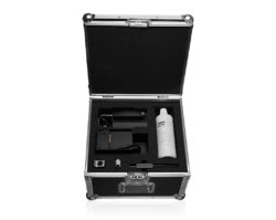 Scotty II Transportcase XL