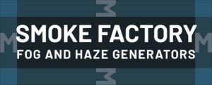 Logo Block White mit Schutzzone visualisiert
