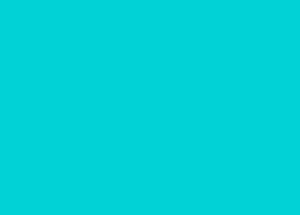 Block Logo Smoke Factory