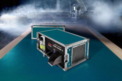 5020-ozeanblau-case-tour-hazer-2