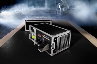 9004-schwarz-case-tour-hazer-2
